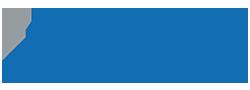 TriadTelecome Service Provider