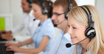 Call Recording Service Provider