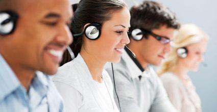 Cloud-Ready Call Recording-Triad Telecom