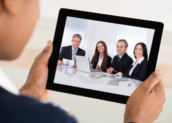 Unlimited voice conferencing Service Provider