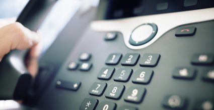 SIP Trunking Service Provider